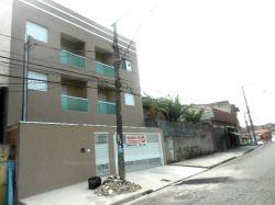 Apartamento 3 Quartos a venda em Mauá SP Brasil R$ 310.000,00  Anunciante Otávio Lira 00 55 (11) 99689 5050